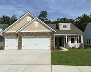 820 Kingfisher Dr., Myrtle Beach image