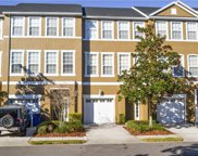 3048 Pointeview Drive, Tampa image
