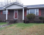 301 2nd St, Oneonta image