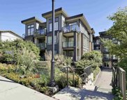 225 Francis Way Unit 312, New Westminster image