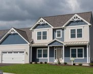 316 Greenwood Dr  Drive Unit #LOT 40 (NORWAY), Oxford image