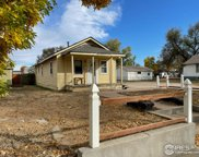 1122 3rd Ave, Greeley image