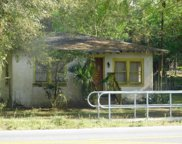 36520 State Road 52, Dade City image