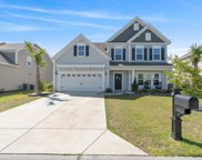 3232 Saddlewood Circle, Myrtle Beach image