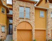 2620 Villa Di Lago Unit 5, Grand Prairie image