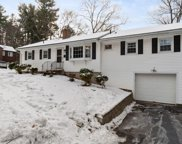 20 Woodland Rd, Northborough image