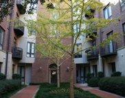 224 S Laurens Street Unit #311, Greenville image