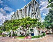 4000 Towerside Terrace Unit #1102, Miami image