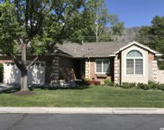 107 Woodside Dr W, Provo image