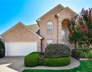 6319 Fox Hunt Drive, Arlington image