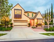 13708 Rosecroft Way, Carmel Valley image