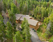 34482 Piny Point, Evergreen image