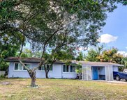 5622 Clearview Drive, Orlando image