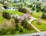 5 Country Lane Dr, Caledon image