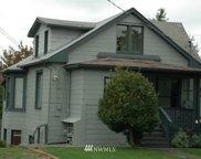 3231 41st Avenue SW, Seattle image