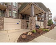 45893 Chesterfield Crescent Unit 413, Chilliwack image
