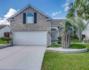 7228 Guinevere Circle, Myrtle Beach image