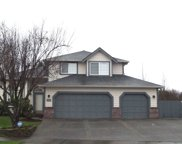 5711 139th Place NE, Marysville image