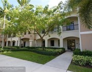 7551 Wiles Rd Unit 103, Coral Springs image