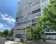 3100 E Cherry Creek South Drive Unit 1207, Denver image