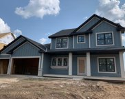 9942 189th Street W, Lakeville image