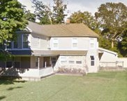 27 Chichester Ave, Center Moriches image