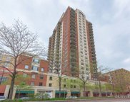 1529 South State Street Unit 14F, Chicago image