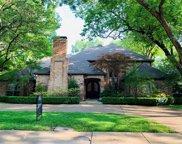 5822 Flintshire Lane, Dallas image