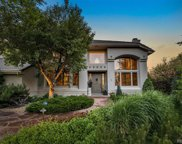 6 Red Tail Drive, Highlands Ranch image