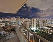 2825 S King Street Unit 2502, Honolulu image