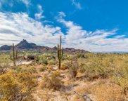 10585 E Crescent Moon Drive Unit #46, Scottsdale image