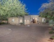 12199 E Mary Katherine Drive, Scottsdale image