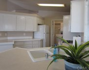 1815 Sweetwater Rd Unit #40, Spring Valley image