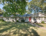 301 Chantilly Drive, Greenville image