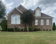 17043 Cliff Drive, Athens image