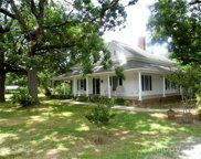 9020 Jack Connell  Road, Indian Trail image