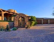 28068 N 90th Way, Scottsdale image