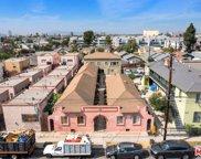 1119     Gardenia Avenue, Long Beach image