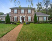 3073 Cadence Way, South Central 2 Virginia Beach image