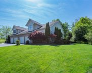 103 Point View Court, Hempfield Twp - WML image