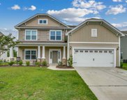 3228 Saddlewood Circle, Myrtle Beach image