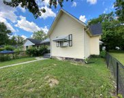 2534 Gale  Street, Indianapolis image