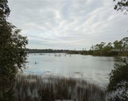 31 Trout Hole Road, Bluffton image