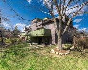 3705 Birchwood Drive Unit 8, Boulder image