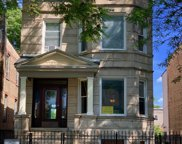 3238 West Le Moyne Street, Chicago image
