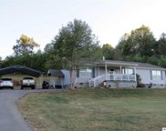 1909 Jerry Lynn Way, Seymour image