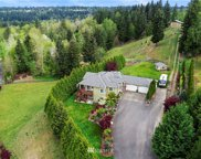 22825 146th Street E, Orting image