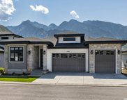 3396 E Sylvette Ln, Cottonwood Heights image