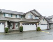 46360 Valleyview Road Unit 40, Chilliwack image
