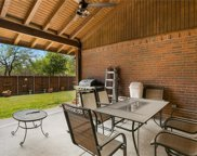 14587 Snowshill Drive, Frisco image